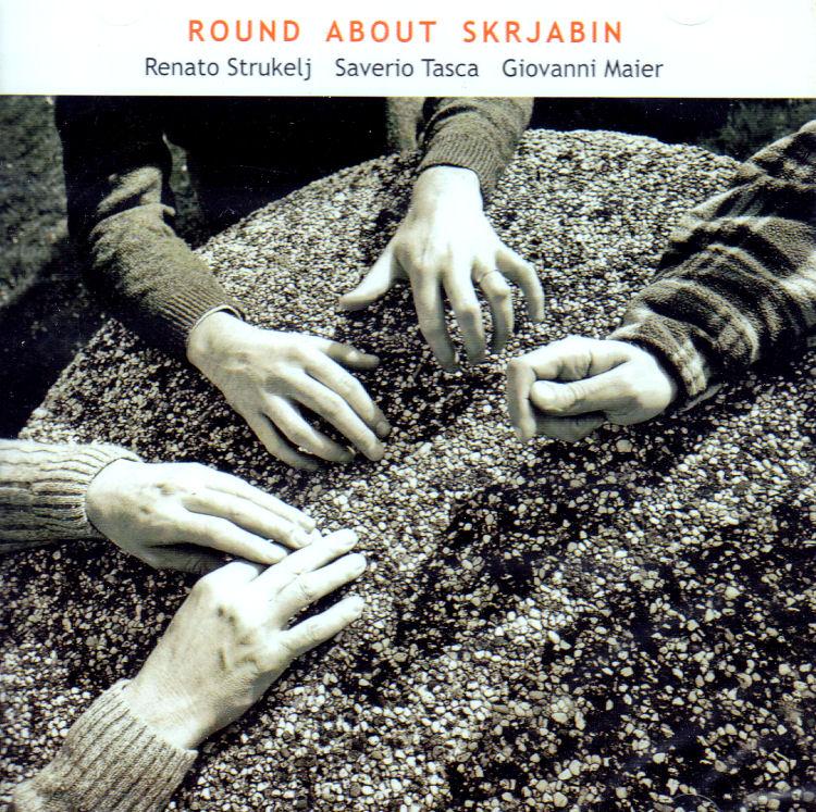 round-about-skrjabin