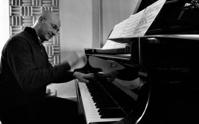 In pratica, Jazz 2015-2016